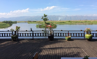 inle princess resort 2